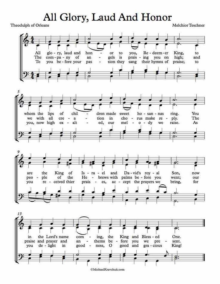Caedmons Call - Majesty Lyrics | MetroLyrics