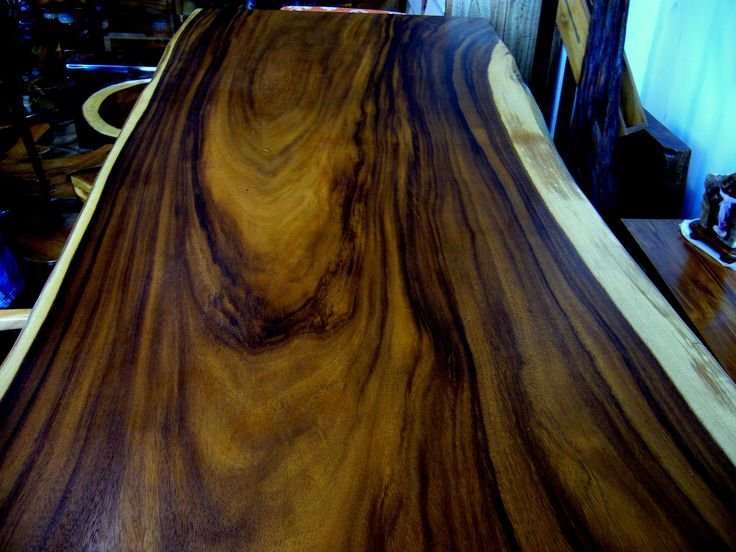 Solid Wood Furniture Made From Genuine Hardwood.