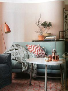 Setting plaster farrow ball google search home for Eau de nil bedroom ideas