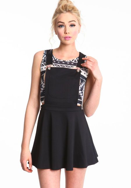 when i lose weight.... Love this dress