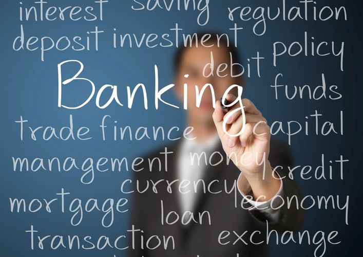 6 Mistakes to Avoid When Opening a Business Bank Account