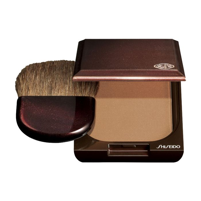 parfuemerie.de Shiseido Bronzer (12 g): Category: Make-Up > Teint Makeup Produkte > Makeup Puder Item number: 683792 Price:…%#kosmetik%