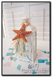 My sister is doing lanterns for her wedding I could repurpose them and attached …