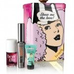 Buy Benefit Cosemtics Show Me The Love Gift Set Australia With Free Shipping