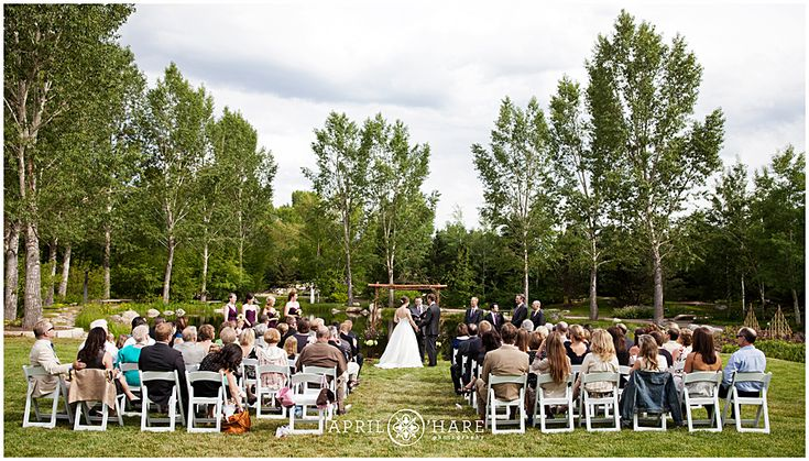 112 Best Steamboat Springs Colorado Area Wedding Venues And Photo Locations Images On Pinterest