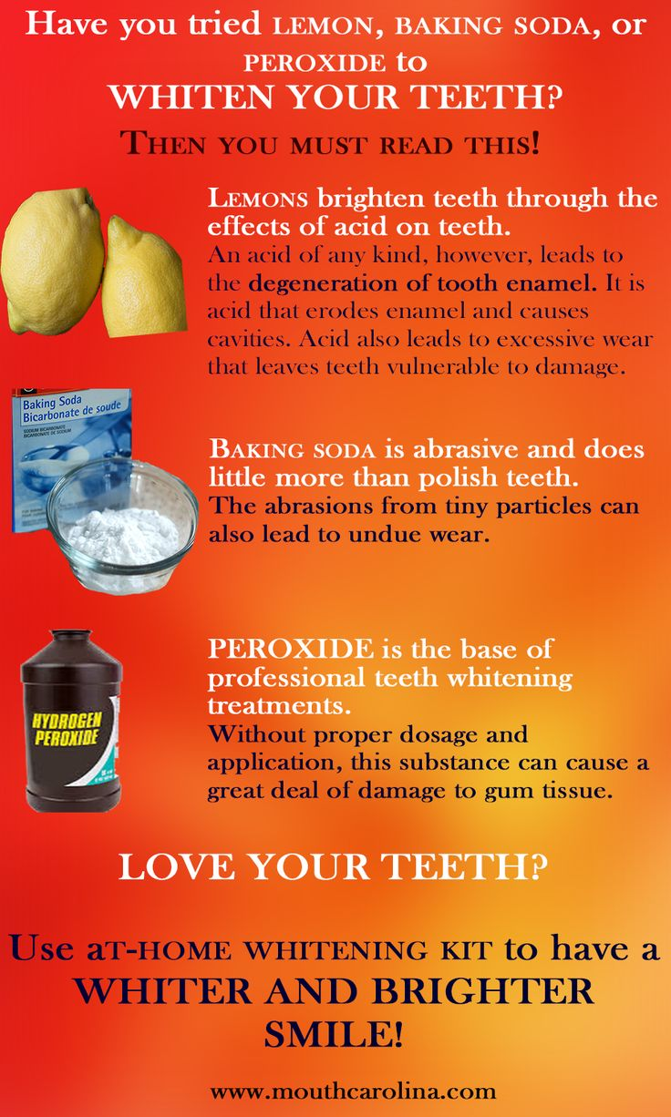 A Dentist, want his/her patients to enjoy the beautiful smile they deserve. Click on the image, If you are interested in whitening your teeth! #teethwhitening #homeremedies #toothwhitening  #teethwhitener #teethwhiteningkit #bebeautiful #beauty #LookBeautiful #tip #HealthFacts #charlestonsc #SouthCarolina #dentistry