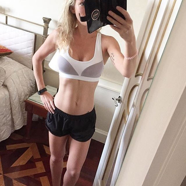 Mirror snap  @tonimaddenfitlovelife in our Exhale Sports Bra and Movement Run Shorts - featuring lightweight fabrication and designed to make you feel comfortable, secure and confident!  Make sure you check our range out!   www.femmebody.com.au  #femmebodyactive #activewear #fitness #athleisure #bamboo #feminine #healthylife #workout #fitfam #fitnessgirls #inspire #goals #sportswear #fitnessmotivation #fitnessaddict #energiseyourconfidence #exercise #fitlife #workout #comfort #luxury