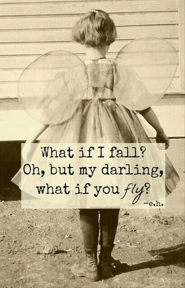 #quote #life