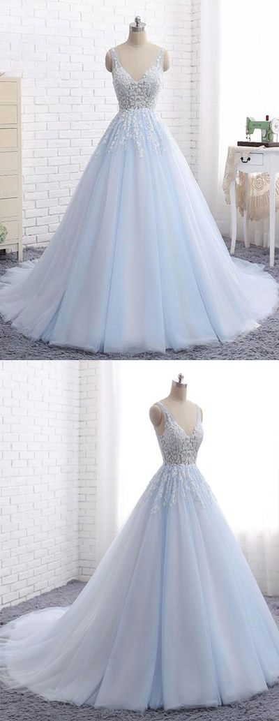 prom dresses,prom,prom dress, evening dresses, white prom dress,long prom dress