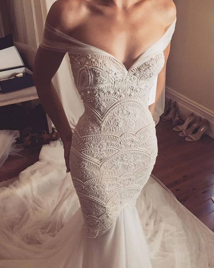 #bridetobe #bride #fashioncouture #fashion #doha