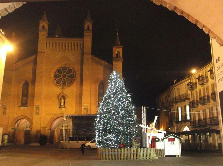 Photo Contest 2013- Christmas in Langhe and Roero- http://www.langheroero.it/Sezione.jsp?titolo=Stappa+e+Scatta&idSezione=804