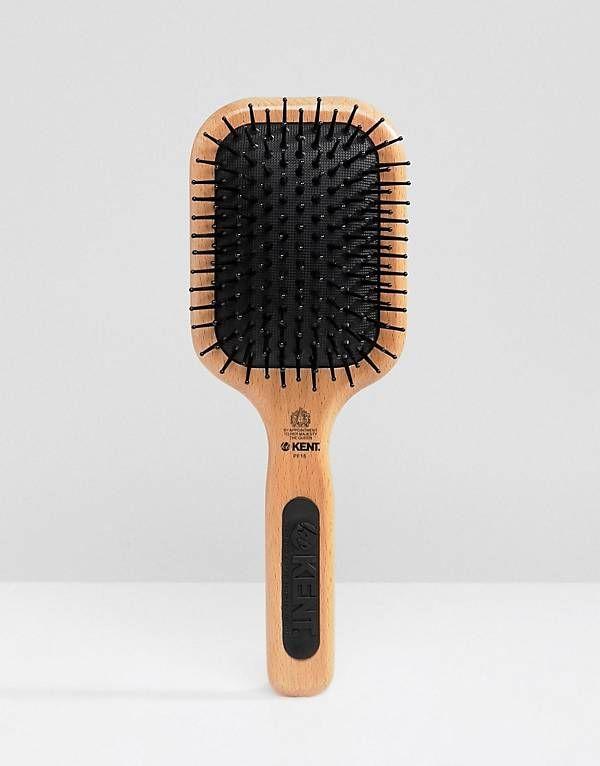 Kent Taming Paddle Hairbrush | 1246 Elm Grove Road, Almo, Kentucky