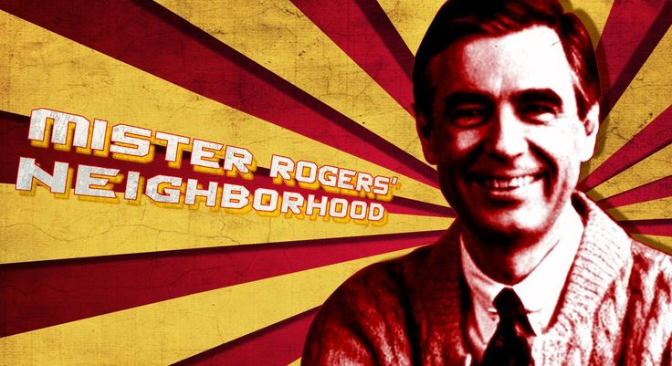 Two Lost Mr. Rogers Episodes Mysteriously ResurfaceAnd Might Be a Message to Trump