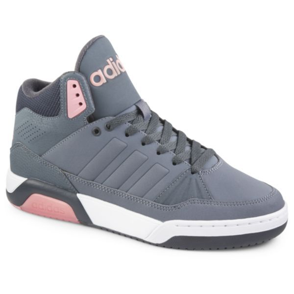 NEO WOMEN PLAY9TIS MID by ADIDAS @rackroomshoes.com