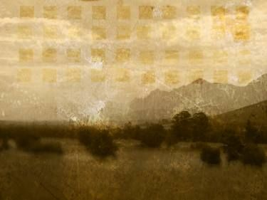 "Saatchi Art Artist André Pillay; Photography, ""riviersonderend"" #art #saatchiart #travel  #landscape"