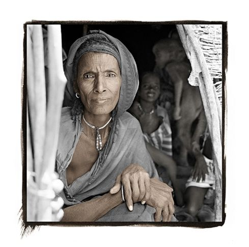 midwife. ethiopia: Beautiful Woman, Eye Speaking, Old Lady, Awesome Woman, Phil Borg, Inspiration Woman, Community Midwife, Woman Empowered, Beautiful People