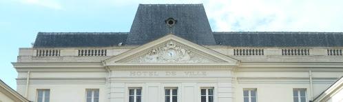 Présentation Investessor Mars 2013 ( jeudi 21 mars, à 18h00, à la Mairie d'Issy-les-Moulineaux)