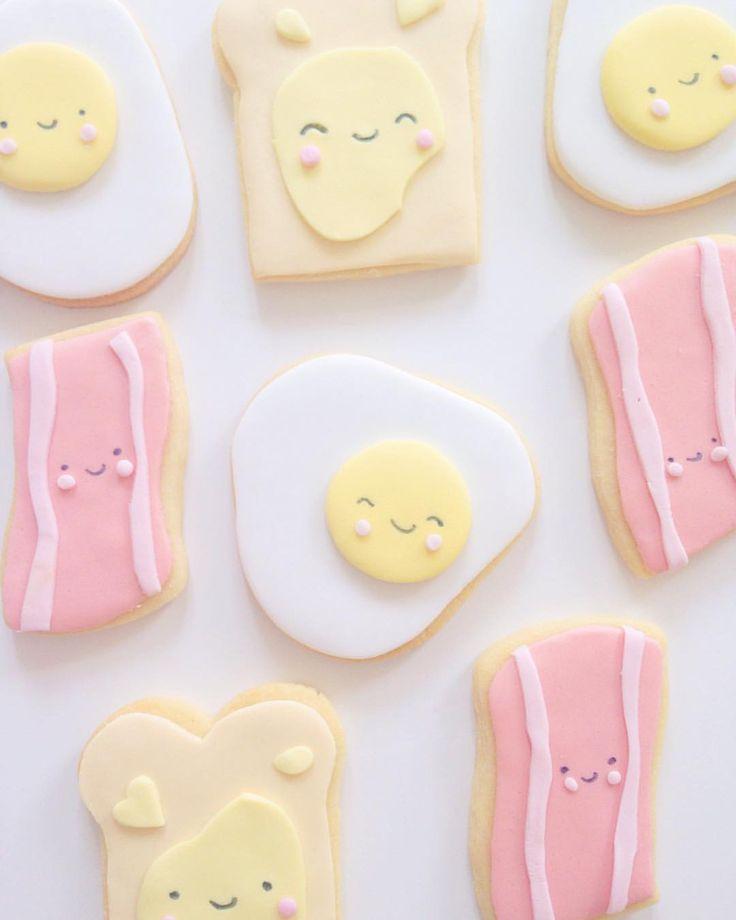 hello naomi: super cute cookie                                                                                                                                                                                 More