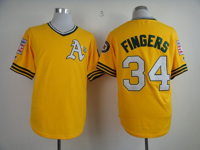 best throwback baseball jerseys