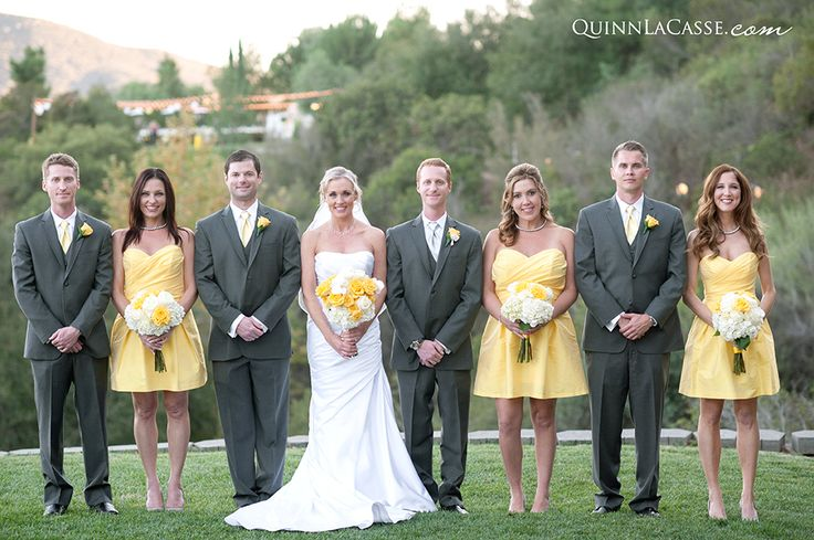 Quinn LaCasse – Wedding and Lifestyle Photography