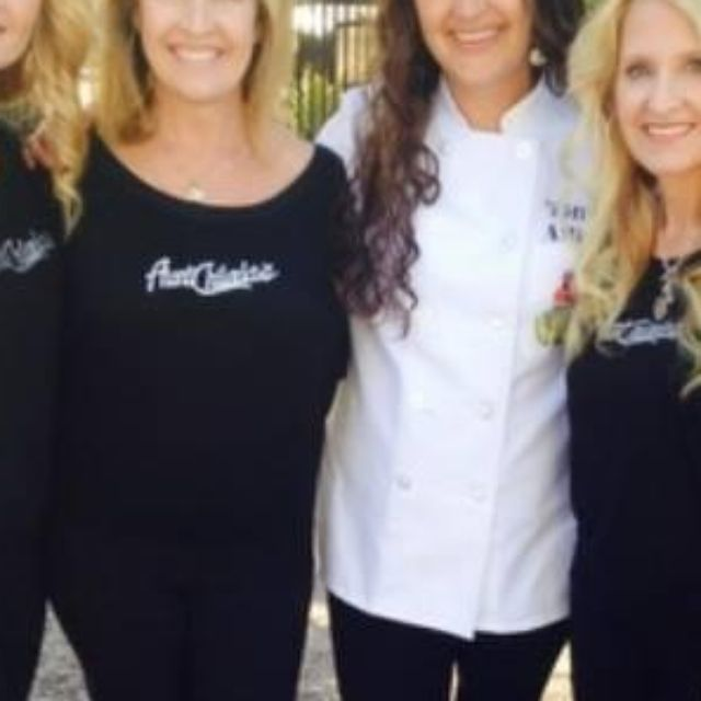 Aunt Chilada's Mexican restaurant in Phoenix casting for reality TV show