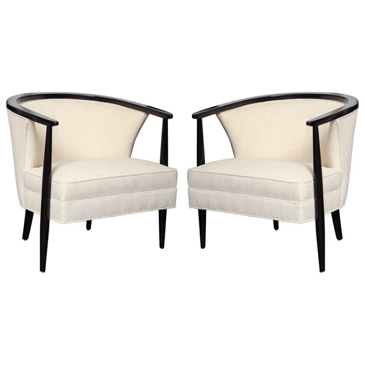 12 best Sessel images on Pinterest | Lounge chairs, Live and Chairs