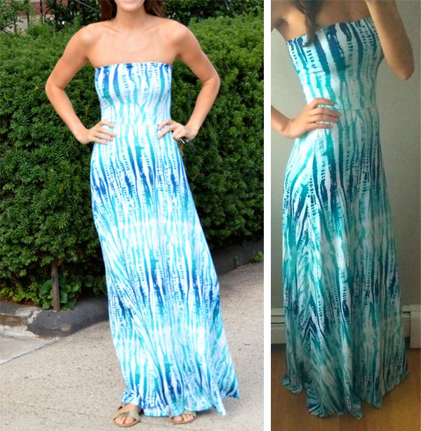 tart-tie-dye-maxi-dress