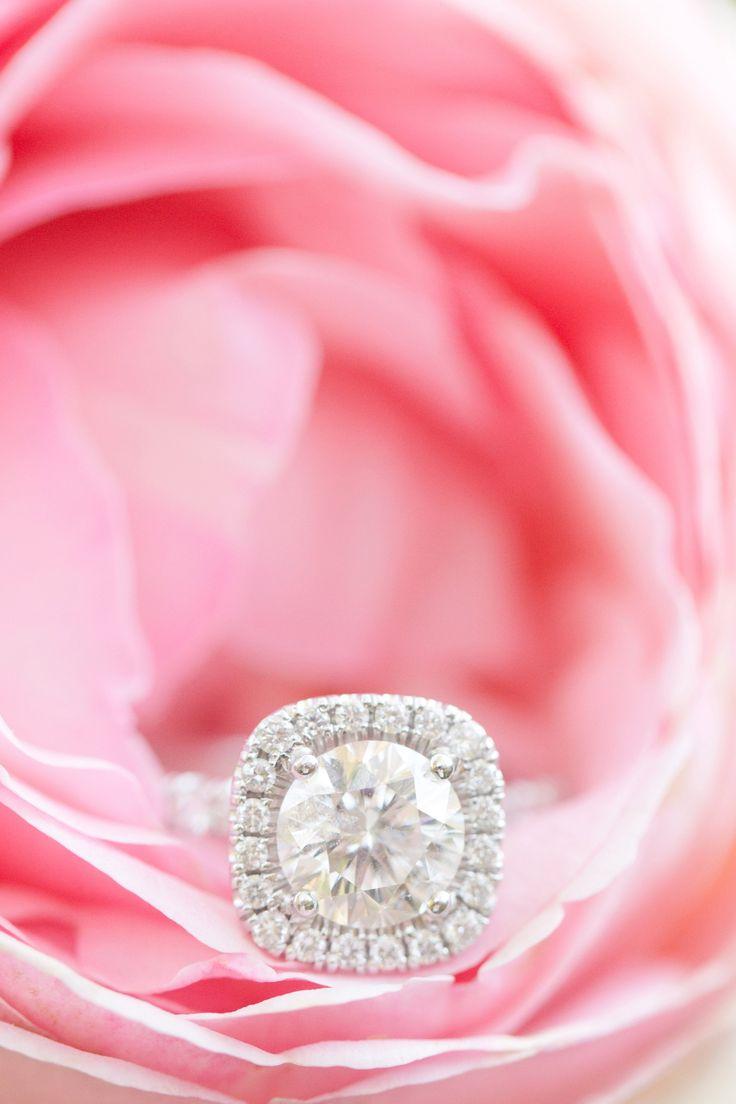 368 best A&J • Bride\'s Details images on Pinterest