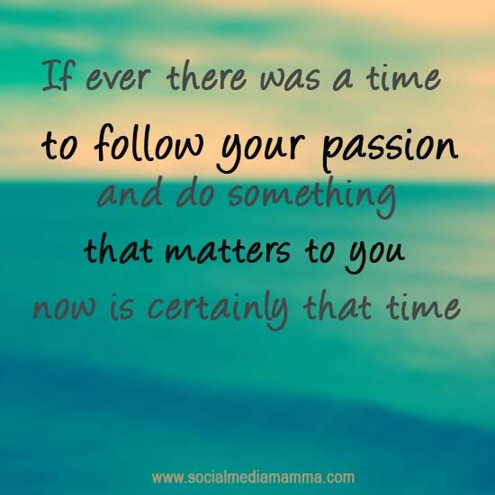 Now is the time - #Inspiring #quotes inspirational quotes www.socialmediamamma.com