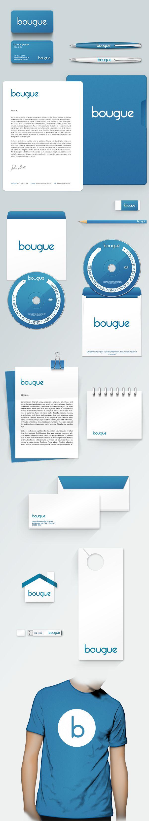 50 best Business Card Design images on Pinterest