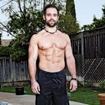 Two-time CrossFit champ Rich Froning doesn't subscribe to fussy diets or exercise schedules, but he's seen real results. He shares his best practices.
