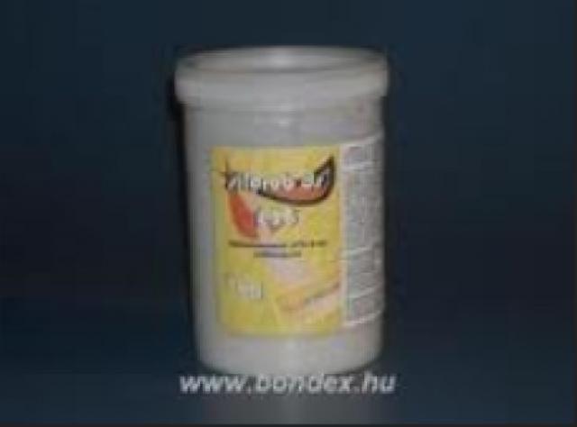 Cukrászati önthető szilikon Silorub f-38 1 kg