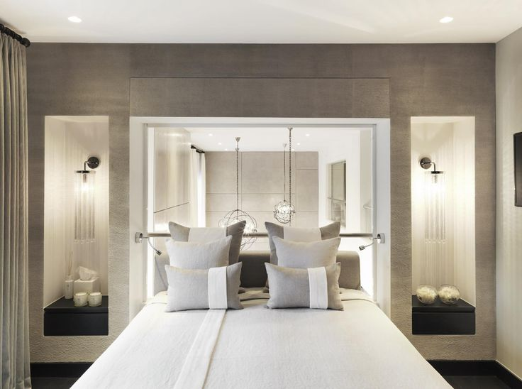 pied-a-terre-london pied-a-terre-london