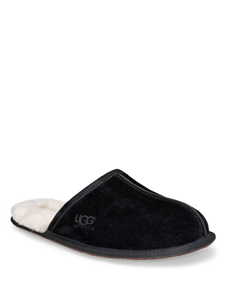 32 best slippers images on Pinterest | Sole, Buy now and Christmas ...