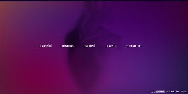 emotions-of-sound