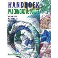 Handboek Patchwork