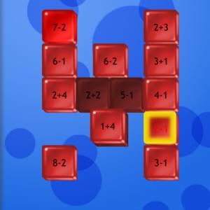10 Fun Apps for Fifth Grade Learning Math apps