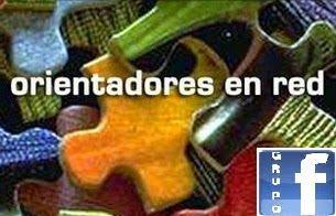 """OrienTapas: """"Consejos psicopedagógicos para el inicio del curso"""", por J.A. Planas"""