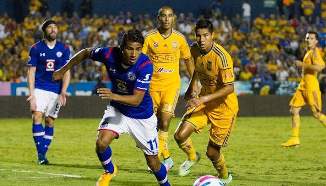 mira el partido Tigres vs Cruz Azul en vivo: http://www.envivofutbol.tv/2015/11/ver-partido-tigres-vs-cruz-azul-en-vivo.html