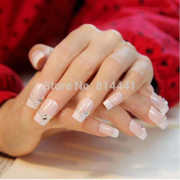 94 best uñas images on Pinterest | Nail polish, Belle nails and Gel ...