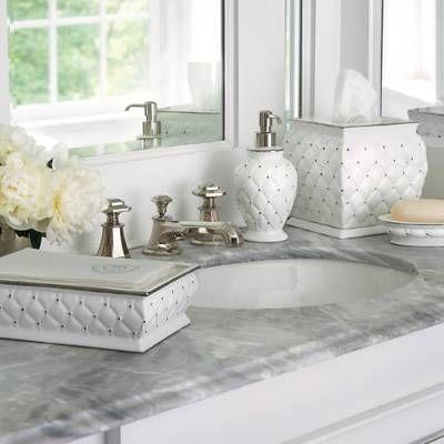 267 Best Bathroom Inspiration Images On Pinterest