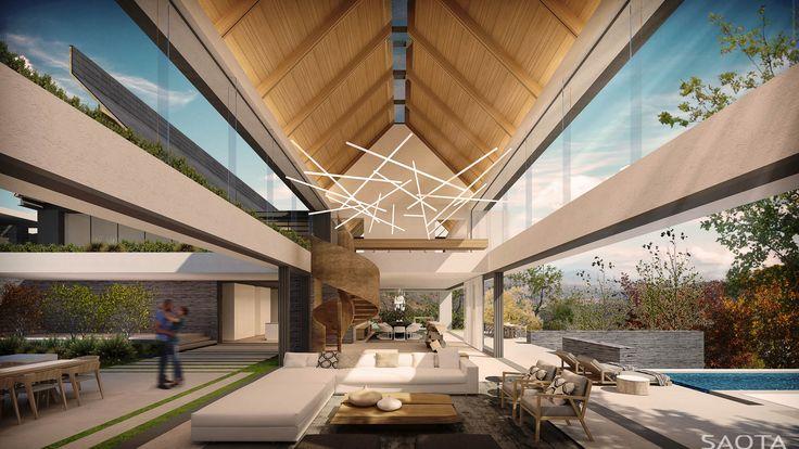 291 best living room images on pinterest living room for Interior designs zimbabwe