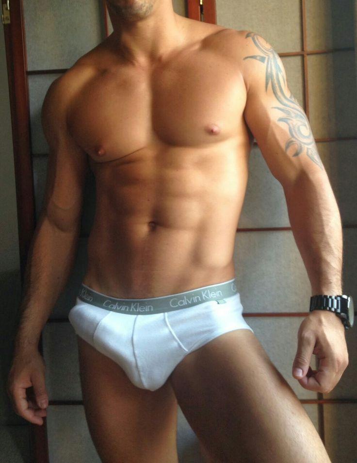 Gay jocks two torrid fresh models debut in 2