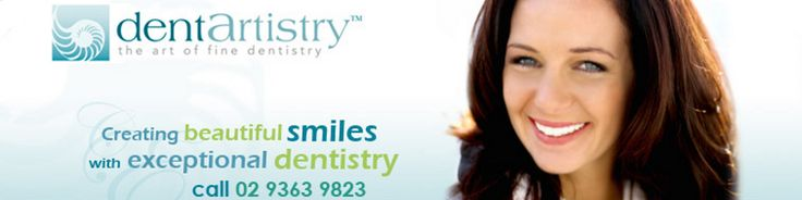 looking for cosmetic dentist? At Sydney,  Dr Sandra Short is happy to answer any questions you may have about cosmetic dentist and treatment, Dial today (02) 9363 9823.