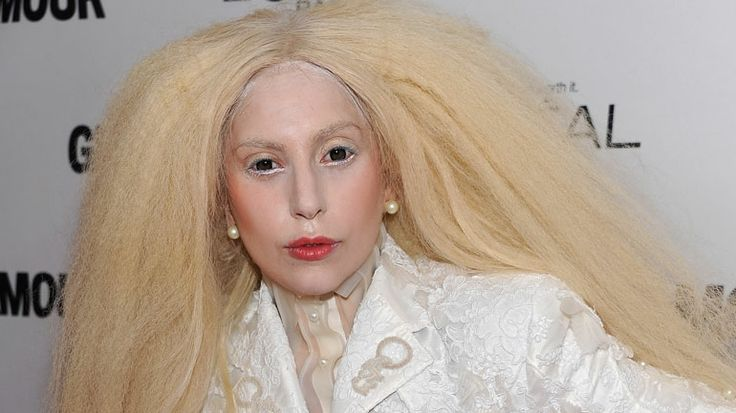 lady gaga pictures.yt 09 Lady Gaga Biography and pictures