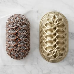 Bread & Loaf Pans | Williams Sonoma