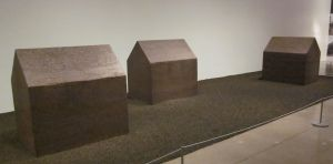 tea chests by ai wei wei