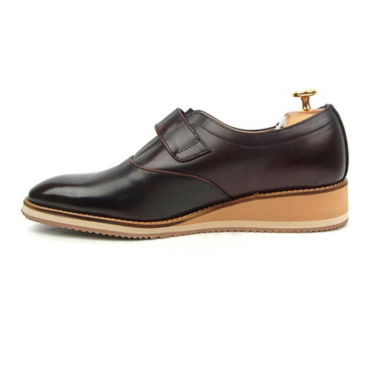 H3THECLASSIC clipper shoes #h3theclassicl#handmadeshoes#shoes#madeinkorea#instashoes#classic#menshoes#oxford#h3theclassic#fashion#custom#handmade#mensshoes#instashoe#손신발#에이치쓰리더클래식#수제화#남성수제화#남자수제화#커스텀#남자구두#핸드메이드#신스타그램#맞춤#클리퍼#남성클리퍼#남자클리퍼#맞춤클리퍼#fashionaddict#dailystyle#instafashion#ootd#ootdmagazine#lookbook#streetchic#데일리룩#CA-3310BR