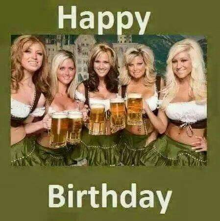 Funny birthday wishes, quotes, messages, meme & images. Wish happy birthday in hilarious and silly ways to friends, sister, brother, men, women & old adults. http://funny-birthday-wishes.com/: