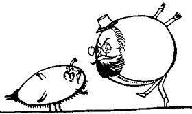 "Edward Lear: ""What a pleasure to know Mr. Lear..."""